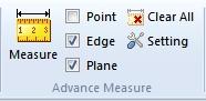 measure.toolbar