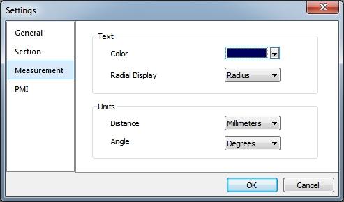 measurement.settings.dialog