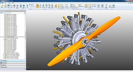 ptc creo parametric 3.0 for designers pdf download