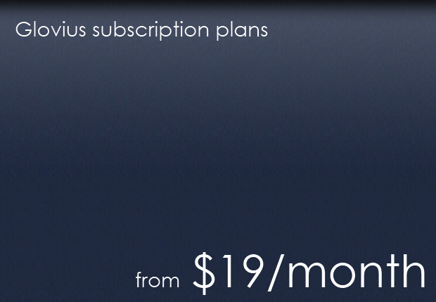 Introducing subscription plans