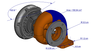 measure catia files
