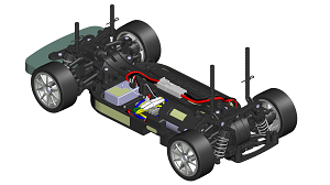 view cad part and assembly files