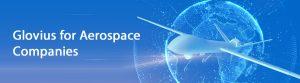Glovius for Aerospace