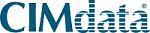 CIMdata webinar
