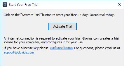 Activate_trial