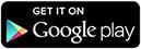 Glovius SolidWorks File Viewer on Google Play